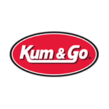 Kum And Go Coupon & Deals