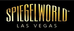 Absinthe Vegas Promo Code & Deals