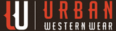 Urban Western Wear Coupon & Deals