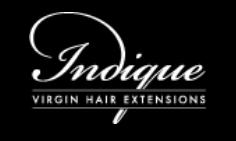 Indique Hair Coupon & Deals