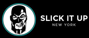 Slick It Up Discount Code & Deals 2018
