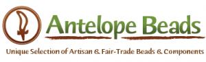 Antelope Beads Coupon & Deals