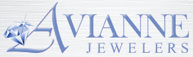 Avianne And Co Coupon Code & Deals