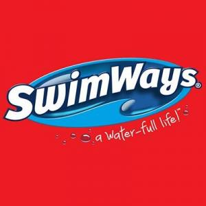 Swimways Coupon & Deals 2018
