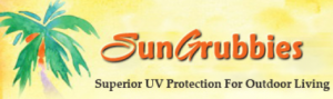 SunGrubbies Discount Code & Deals