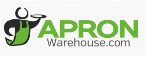 Apron Warehouse Coupon Code & Deals 2018
