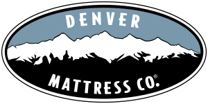 Denver Mattress Coupon & Deals 2018