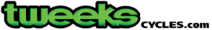 Tweeks Cycles Promotional Code & Deals