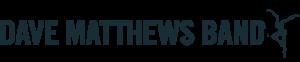 Dave Matthews Band Promo Code & Deals