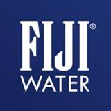 FIJI Water Coupon & Deals