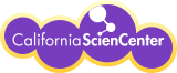California Science Center Promo Code & Deals