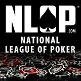 NLOP Promo Code & Deals