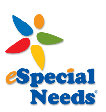 eSpecial Needs Coupon & Deals