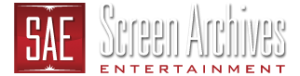 Screen Archives Entertainment Coupon & Deals