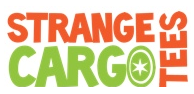 Strange Cargo Coupon & Deals