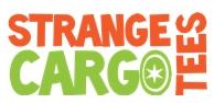 Strange Cargo Coupon & Deals 2018
