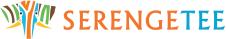 Serengetee Promo Code & Deals 2018
