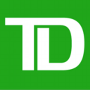 TD Canada Trust Coupon & Deals