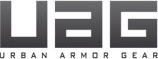 Urban Armor Gear Discount Code & Deals