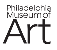Philadelphia Museum Of Art Coupon & Deals