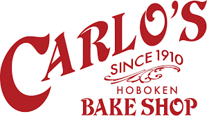 Carlo's Bakery Coupon & Deals