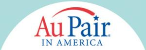 Au Pair In America Promo Code & Deals