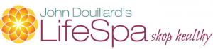 Lifespa Coupon & Deals