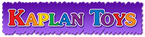 Kaplan Toys Coupon & Deals 2018