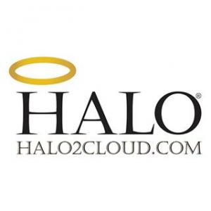 Halo 2 Cloud Coupon & Deals