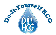 DIY HCG Coupon & Deals 2018