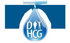 DIY HCG Coupon & Deals