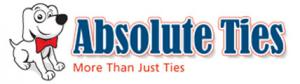 Absolute Ties Coupon Code & Deals