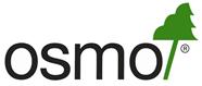 OSMO Coupon & Deals