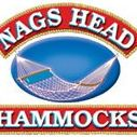 Nags Head Hammocks Coupon & Deals