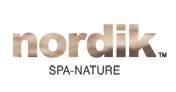 Nordik Spa Coupon & Deals