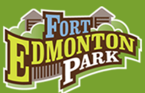 Fort Edmonton Park Coupon & Deals
