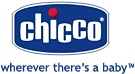 Chicco Coupon & Deals