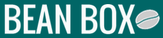Bean Box Promo Code & Deal