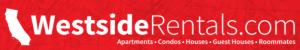 Westside Rentals Promo Code & Deals 2018