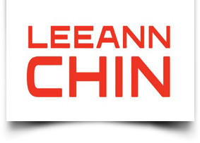Leeann Chin Coupon & Deals