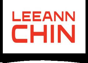 Leeann Chin Coupon & Deals 2018