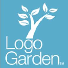 Logo Garden Coupon Code & Deals
