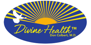 Divine Health Coupon & Deals
