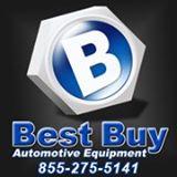 Best Buy Auto Equipment Coupon & Deals