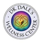 Dr. Dale's Wellness Center Coupon & Deals
