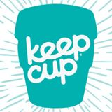 Keep Cup Discount Code & Deals 2018