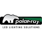 Polar Ray