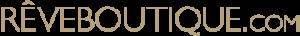 Reve Boutique Coupon & Deals 2018