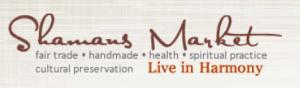 Shamans Market Coupon Code & Deals