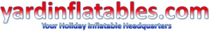 Yard Inflatables Coupon & Deals